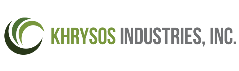 Khrysos Industries Inc.